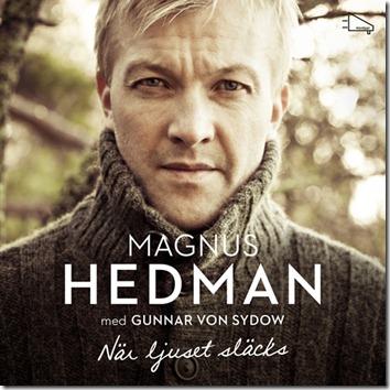nar_ljuset_slacks-hedman_magnus-17058863-frntl