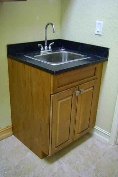 Kitchen Base Cabints Kitchen Base Cabinets