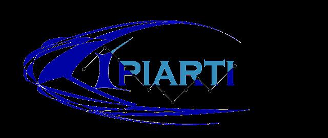 IPIARTI.png