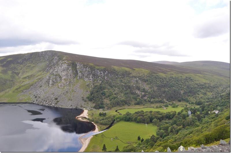 Ireland-169