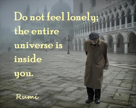 do_not_feel_lonely