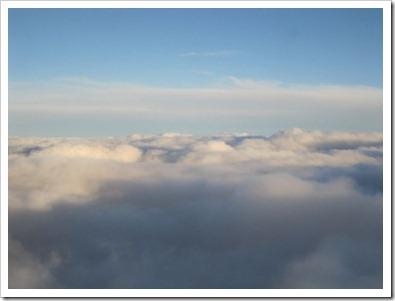 20120903_calgary-airport_016