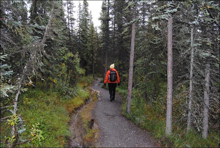 2013_08_Alaska 947
