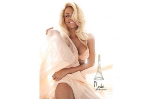 2601319-rihanna-nude-perfume-ad-617-409-e1351695893636