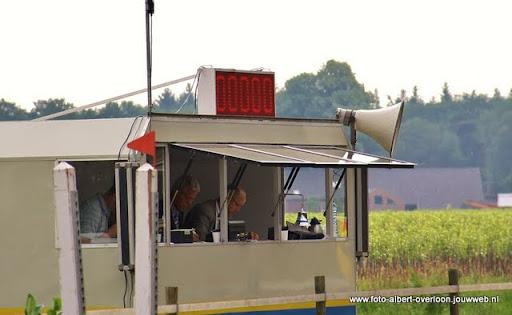 bosruiterkens springconcours 05-06-2011 (47).JPG