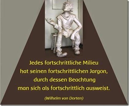 Dorten_Fortschrittsausweis