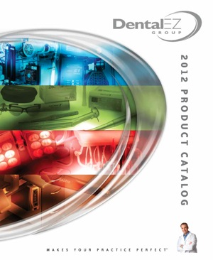 2012_Catalog-Cover.jpg