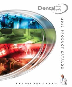 2012_Catalog-Cover.jpg