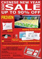 Comtech-A5-CNY-Singapore-Warehouse-Promotion-Sales
