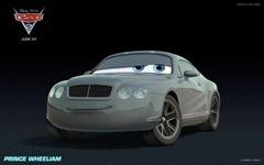 CARS-2_prince_1920x1200