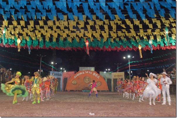 Arrasta Fest (4)