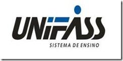 UNIFASS