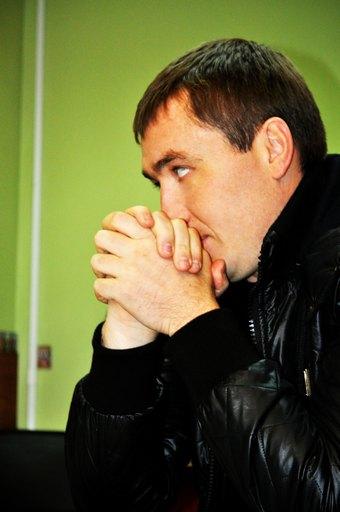 Андрій Поріцький - 6.JPG