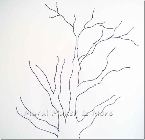 draw-a-tree-5