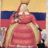 Fernando Botero - Exvoto (1970).jpg