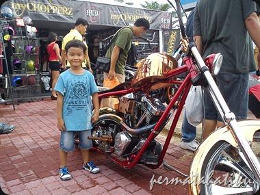 IMG_20111022_162529