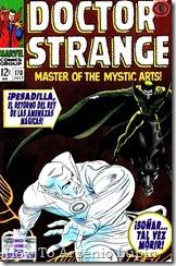 P00002 - Dr Strange   por mastergel v1 #170