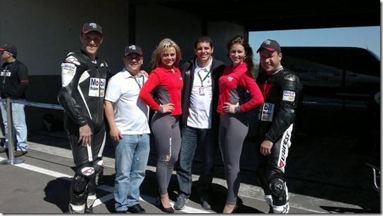 Moto 1000GP Sta Cruz 2011 (39)