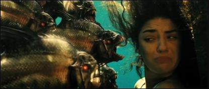 piranha-3d-trailer
