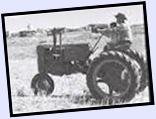Kibbutz.Tractor