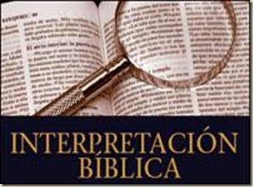interpretacion-biblica Ateismo religion dios jesus corintios