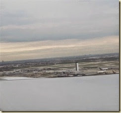 20141023_ORD climbout (Small)