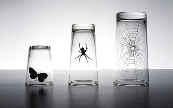 verres de table créatifs et originaux-11