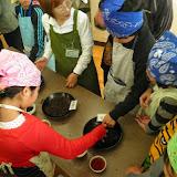 茶種の説明.JPG