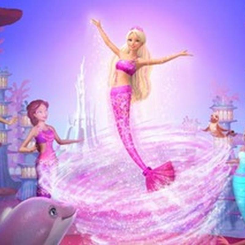 barbie-una-aventura-de-sirenas-2-escuela-de-princesas-mu%25C3%25B1ecas