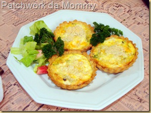 mini-quiche de abobrinha 006