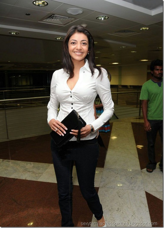 kajal_agarwal_hot_stills_06
