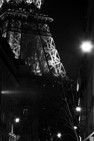 Paris 2013 1-7