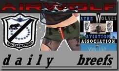 a-8 daily breefs header-1[2]