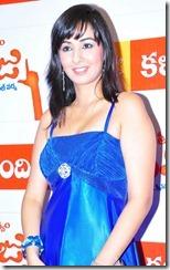 sakshi_gulati_hot_pic1