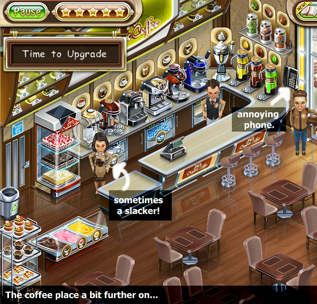 0010-jo-organic-coffee-big-fish-games-review