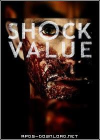 54119bf4667af Shock Value AVI WEB DL
