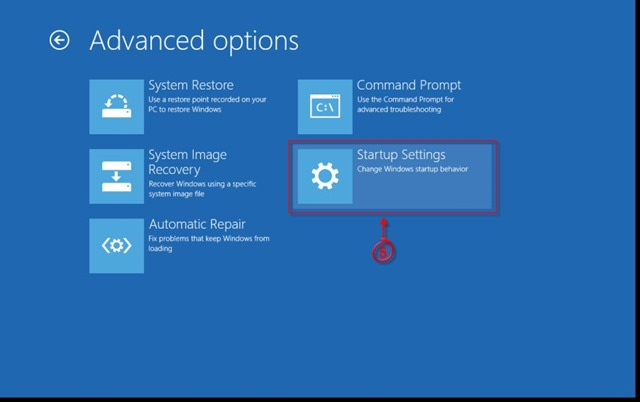 Windows_8_Startup_settings