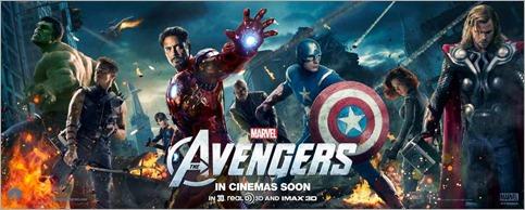 #Avengers #banner (6)