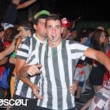 2013-07-20-carnaval-estiu-moscou-195