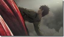 Shingeki no Kyonjin - 10 -10
