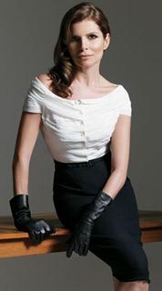 104_moda-das-famosas-debora-bloch-blusa