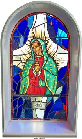stained_glass_saint_our_lady_guadalupe-nossa-senhora-lindasmensagenseorações
