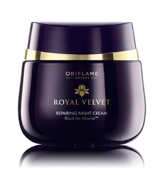 Royal Velvet da Oriflame