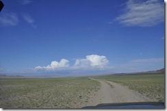 06-29 vers Ulaangoom 046 800X