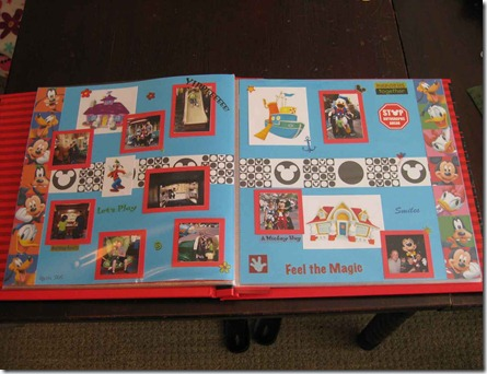 scrapbook-layouts-008
