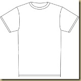 ist2_588928_blank_white_t_shirt_for_designing_your_own_shirt