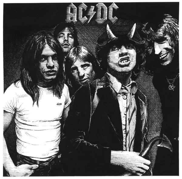 1990 acdc
