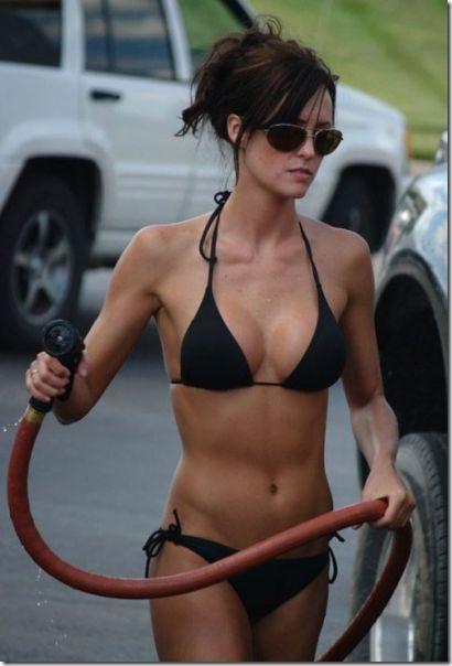 summer-babes-bikini-42