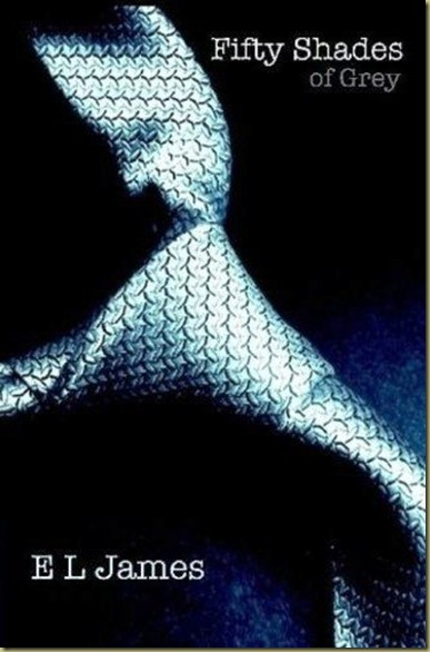 Fifty-Shades-of-Grey-book-cover-fifty-shades-trilogy-23875650-500-500