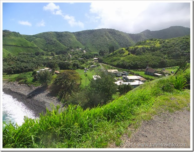 Maui2014SF 032